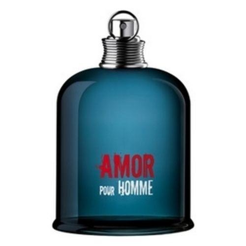 Cacharel - Amor Pour Homme Eau de Toilette