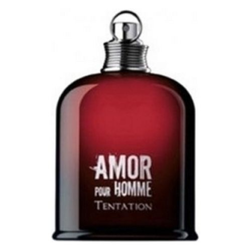 Cacharel - Amor Pour Homme Temptation Eau de Toilette