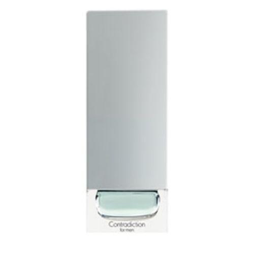 Calvin Klein - Contradiction For Men Eau de Toilette