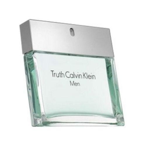 Calvin Klein - Truth For Men Eau de Toilette