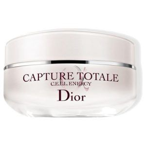 Capture Totale CELL Energy cream