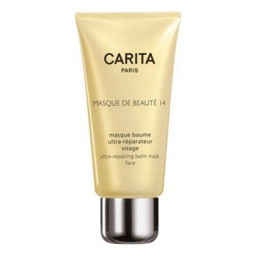 Carita Ultra-Repairing Beauty Mask 14