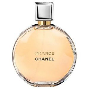 Chance Chanel, a fragrance that takes us into the whirlwind of life