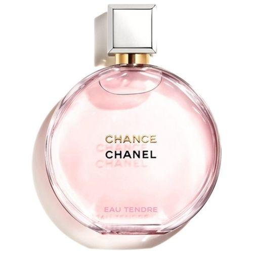 New Chance Eau Tendre Eau de Parfum