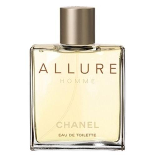 Chanel - Allure Homme Eau de Toilette