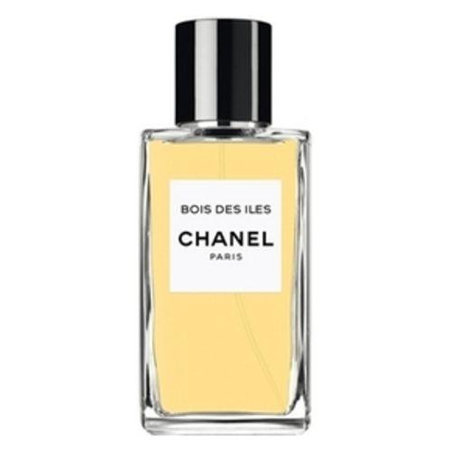Chanel - Bois des Iles