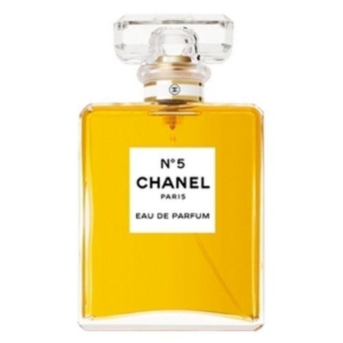 Chanel - N ° 5 Eau de Parfum