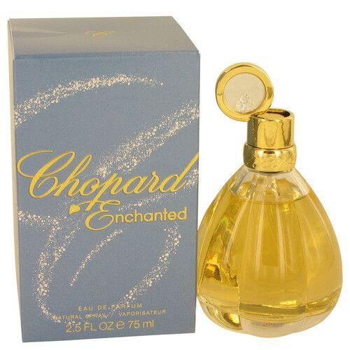 Chopard Enchanted by Chopard