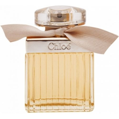Chloé Signature best-selling perfume in 2018