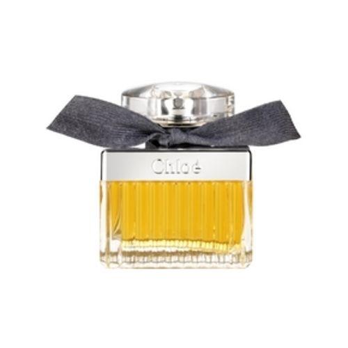 Chloé - Chloé Intense Eau de Parfum