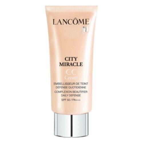 Lancôme - City Miracle