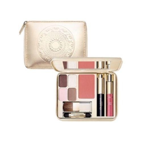 Clarins - Odyssey Makeup Palette
