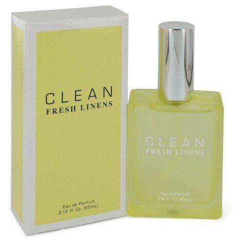 Clean Fresh Linens by Clean