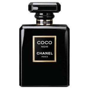 Coco Noir, Mademoiselle's magnetism at its peak