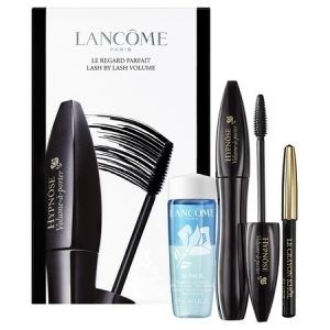 The Lancôme Hypnôse Volume à Porter Mascara Set