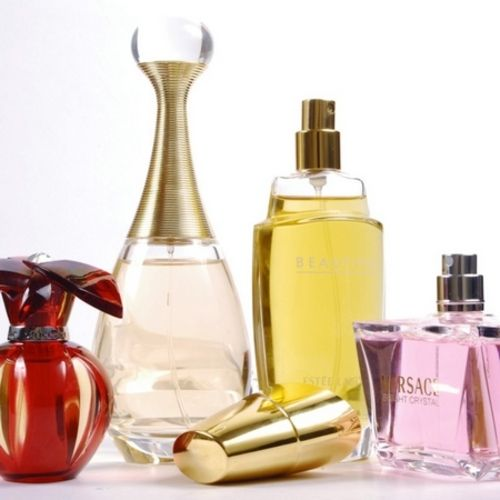 How to preserve its perfume?