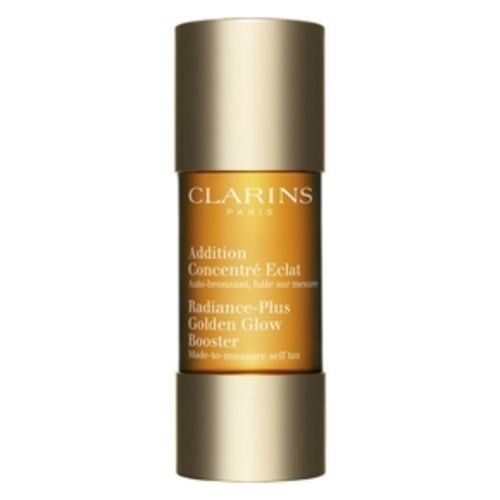 Clarins - Radiance Concentrate Addition