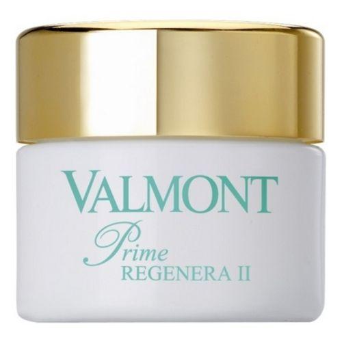 Valmont Prime Regenera II Cellular Cream