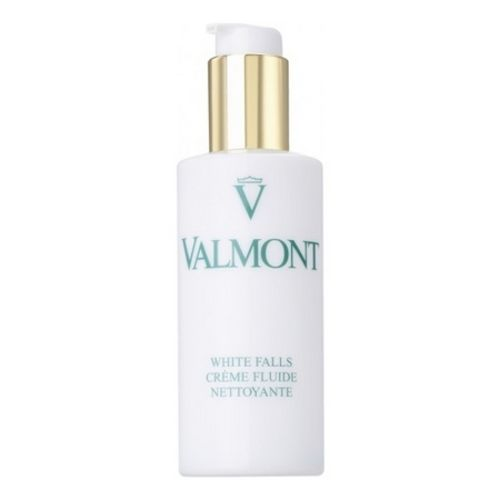 Valmont White Falls Fluid Cleansing Cream