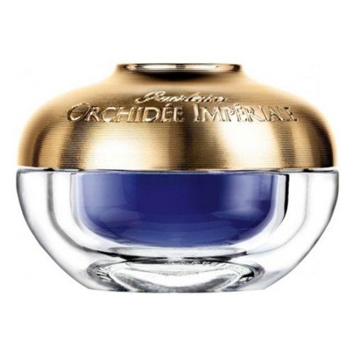 Guerlain Orchidée Impériale Eye and Lip Cream