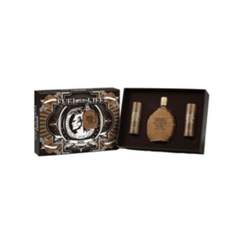 Diesel - Fuel For Life Il 2012 Box