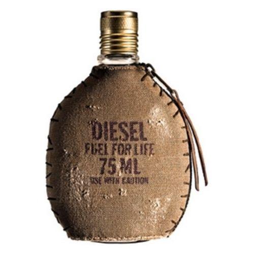 Diesel - Fuel for Life Men