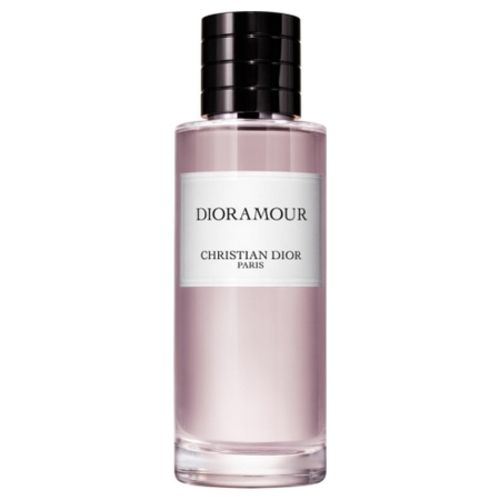 New Dioramour parufm by Dior