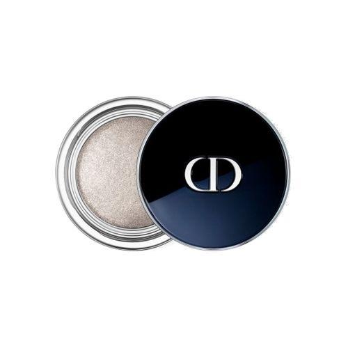 Diorshow Fusion Mono by Dior