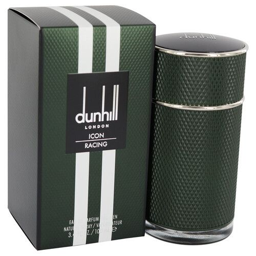 Dunhill Icon Racing by Alfred Dunhill