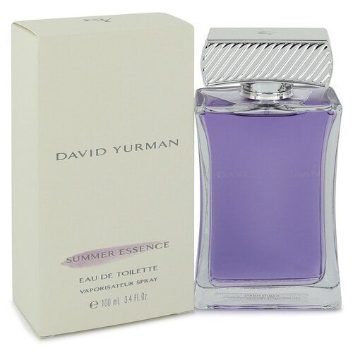 David Yurman Summer Essence by David Yurman
