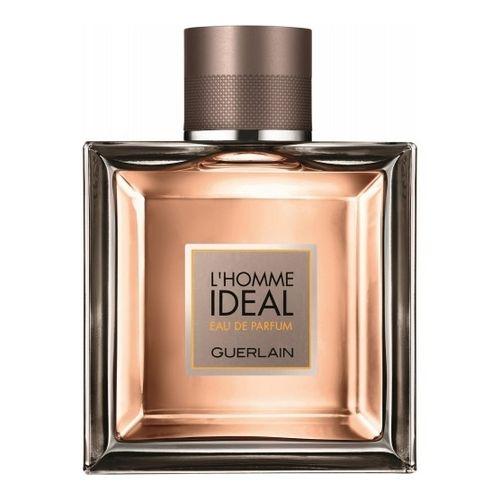 Perfume L'Homme Idéal Guerlain