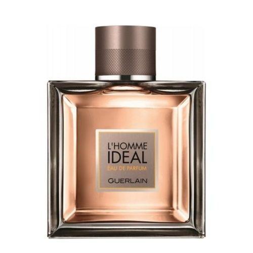L'Homme Idéal Eau de Perfume, the new one from Guerlain