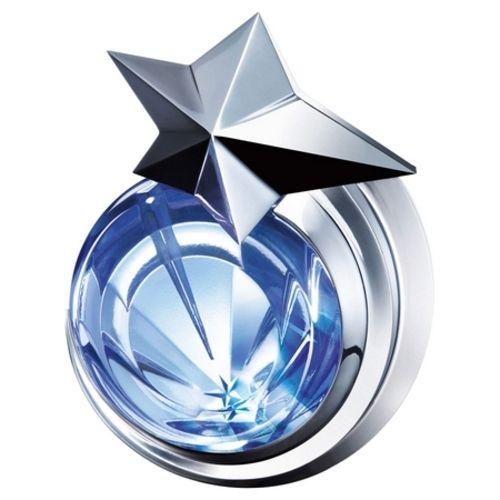 Angel Jeremy Fragrance Eau de Toilette Perfume