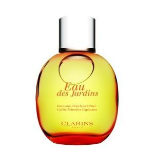 L'Eau des Jardins, a country garden in the heart of summer