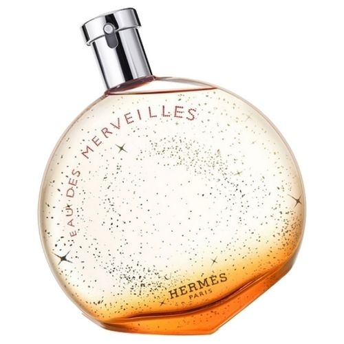 Eau des Merveilles the magical fragrance