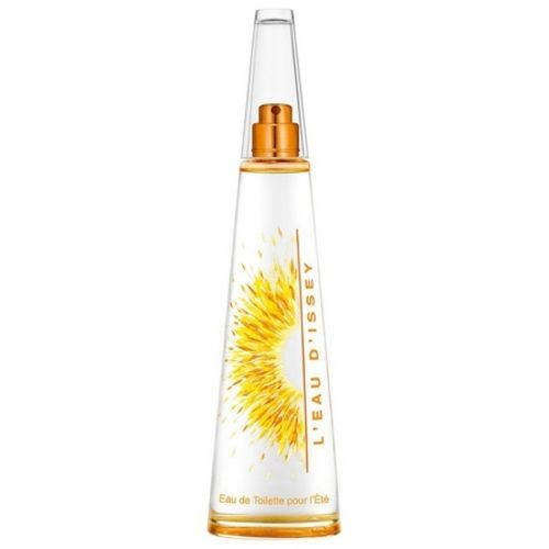 Issey Miyake L'Eau d'Issey Summer 2016