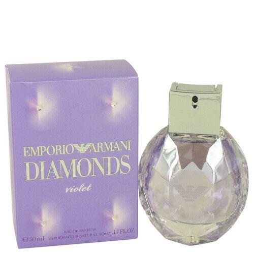 Emporio Armani Diamonds Violet by Giorgio Armani