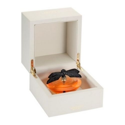 Dragonfly Limited Edition 2013