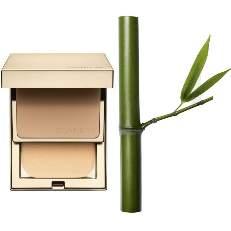 Everlasting Compact High Hold & Comfort Foundation