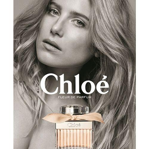 Chloe - Flower of Perfume
