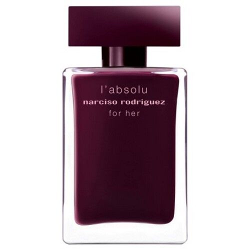 Narciso Rodriguez perfume For Her L'Absolu