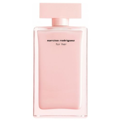 For Her perfume winter 2019 trend