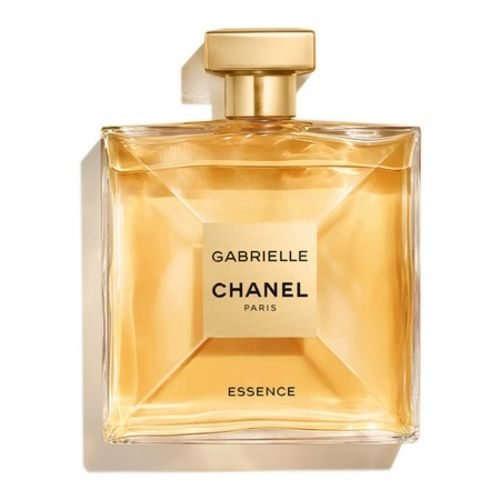 Gabrielle Chanel Essence, the new fragrance