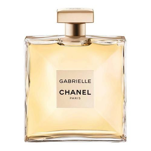 Gabrielle the new CHANEL perfume