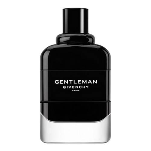 A new Givenchy Gentleman Eau de Parfum