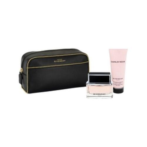 Givenchy - 2012 Black Dahlia Box