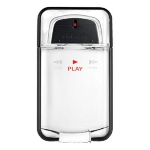 Givenchy - Play Eau de Toilette