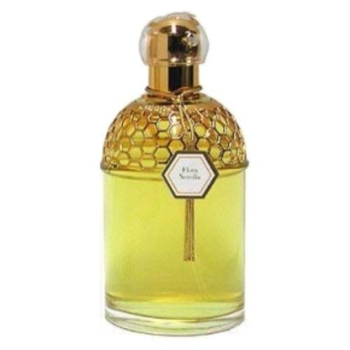 Guerlain - Aqua Allegoria Flora Nerolia - Bottle