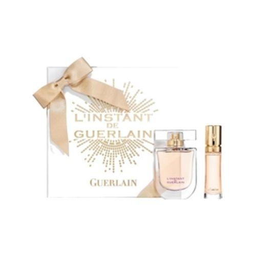 Guerlain - L'Instant Box