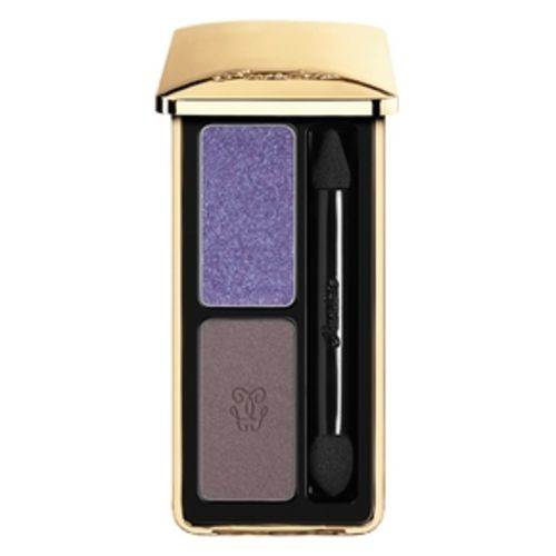 Guerlain - Meteorites Blossom Collection 2014